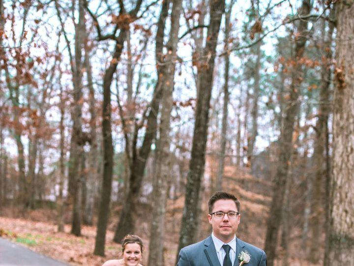 Tmx 1529532835 14b9176ae3f9c0fe 1529532830 426f7b90823440a3 1529532826133 7 7untitled2018  Woodstock, GA wedding photography
