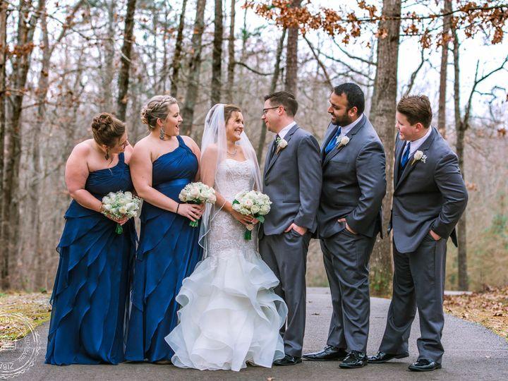 Tmx 1529532835 Dd63ecc262e09fb4 1529532831 Ce88c149ec5ffe1a 1529532826135 9 9untitled2018  Woodstock, GA wedding photography