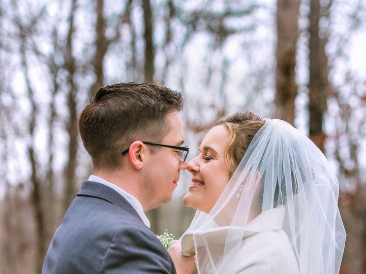 Tmx 1529532844 A68da6cc9198bfea 1529532841 29182ea8ce310fa9 1529532826137 11 11untitled2018  Woodstock, GA wedding photography