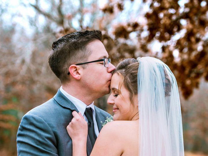 Tmx 1529532845 0bf98ec16fbe5fd4 1529532842 98f661a7397372b3 1529532826144 18 18untitled2018  Woodstock, GA wedding photography
