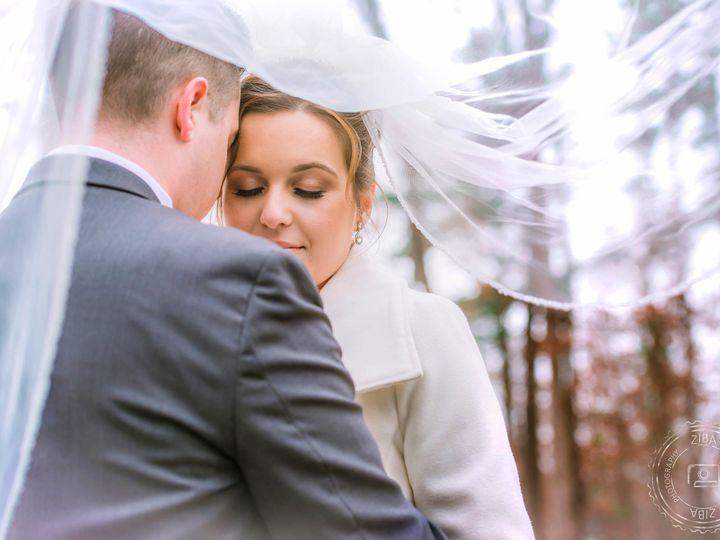 Tmx 1529532845 446890ae3bbc5107 1529532841 F8f72accbef3cd69 1529532826138 12 12untitled2018  Woodstock, GA wedding photography