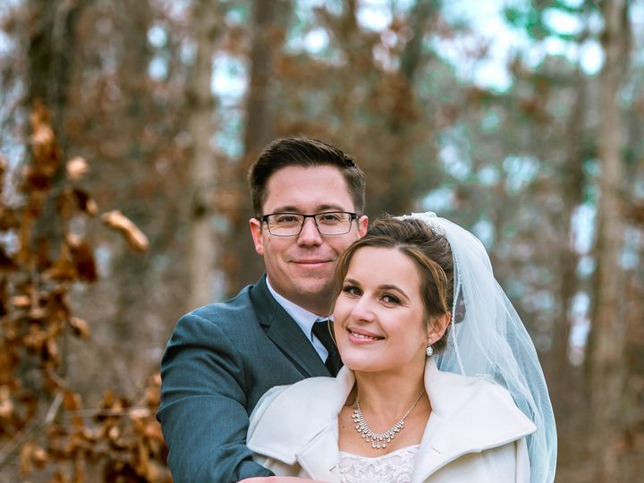 Tmx 1529532846 D16c5f9b73b3bb92 1529532842 429ab2e27151b7b0 1529532826145 20 20untitled2018  Woodstock, GA wedding photography