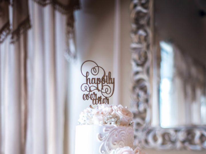 Tmx 1529532851 Fb72e561eaa78168 1529532849 658048a76603e269 1529532826148 23 23untitled2018  Woodstock, GA wedding photography