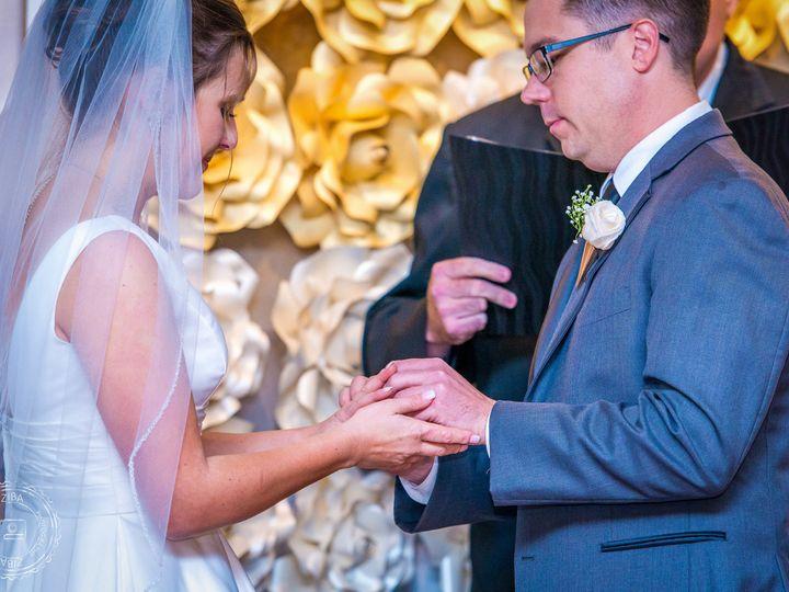 Tmx 1529532852 5b48f21761ae843f 1529532849 47d8404622ac36a1 1529532826149 24 28untitled2018  Woodstock, GA wedding photography