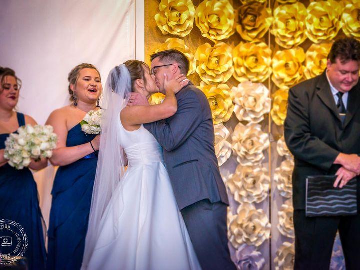 Tmx 1529782662 3a94f7bd01722714 1529782660 4f8cbffaff92d5de 1529782666569 4 29untitled2018  Woodstock, GA wedding photography