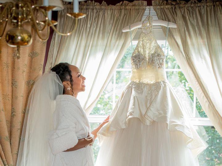 Tmx 1538003432 E3e1752eea30cdc5 1538003430 3546f69e4733f935 1538003428688 4 2 Woodstock, GA wedding photography