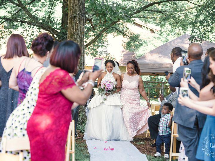 Tmx 1538003439 25be035bf2f1335f 1538003436 8365fcab60ff4f9b 1538003428768 13 11 Woodstock, GA wedding photography