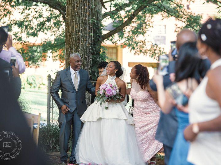 Tmx 1538003440 06f05658816a1cd2 1538003436 A0444221e41af0b5 1538003428769 14 12 Woodstock, GA wedding photography