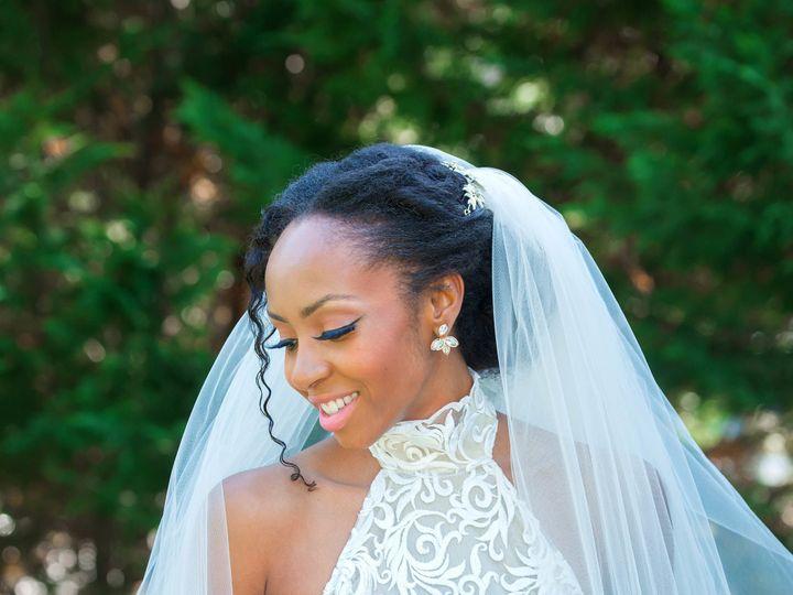 Tmx 1538003440 7855c7605651b287 1538003437 Db7c42782d34e4c1 1538003428743 7 5 Woodstock, GA wedding photography