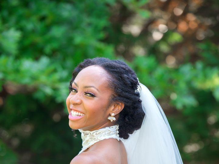 Tmx 1538003440 B722084eea64baff 1538003437 0f29289bb1c6f1fa 1538003428744 8 6 Woodstock, GA wedding photography