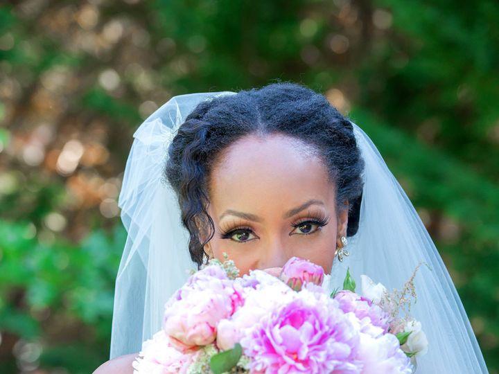 Tmx 1538003440 F4ac2ac7aaa2686b 1538003436 Db6b55ad8a7406b5 1538003428741 6 4 Woodstock, GA wedding photography