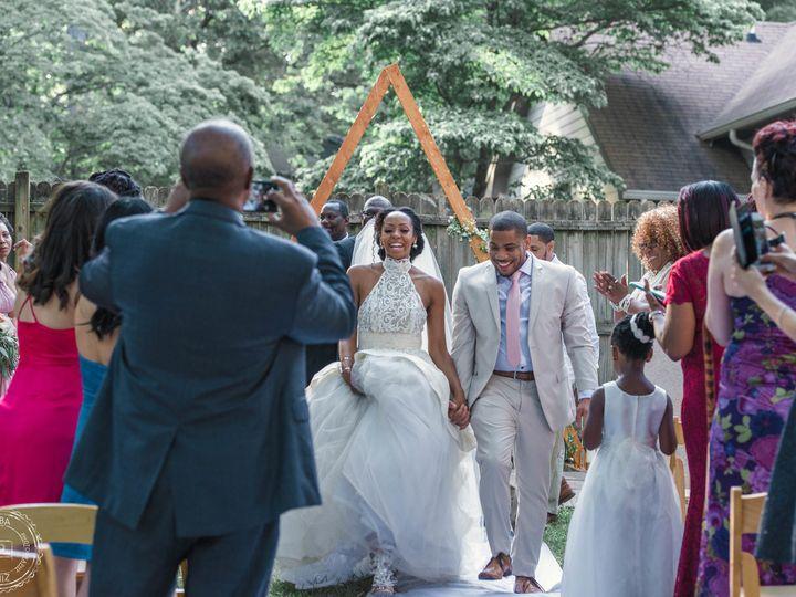 Tmx 1538003452 454b5979733276a3 1538003448 Eedc079a388e0d8f 1538003428803 27 25 Woodstock, GA wedding photography