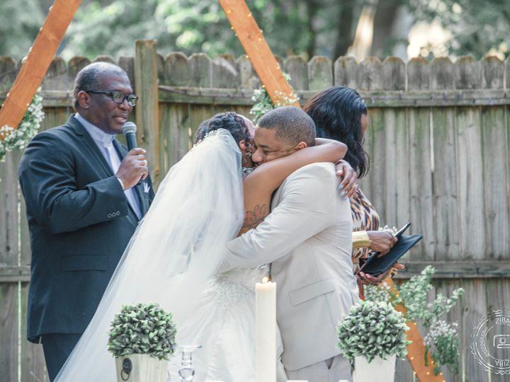 Tmx 1538003453 48f6db5da455da55 1538003450 5c5453da400643d7 1538003428801 25 23 Woodstock, GA wedding photography