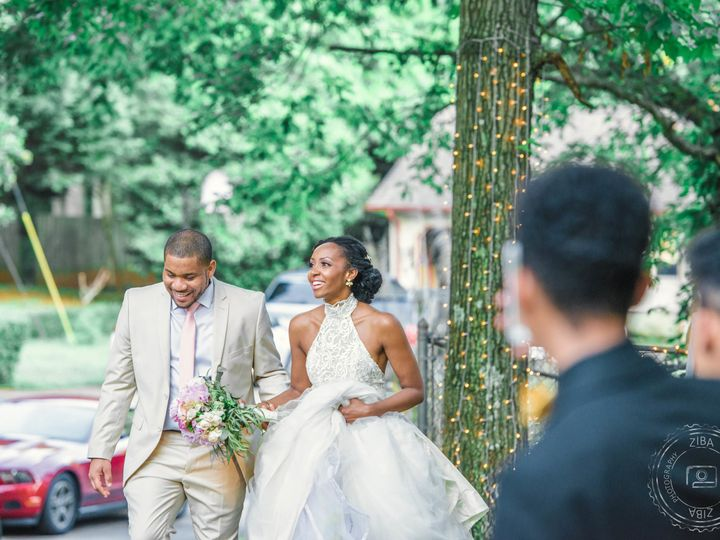 Tmx 1538003459 Edffa699c86db584 1538003457 0adfb512d6686fdd 1538003428813 35 33 Woodstock, GA wedding photography