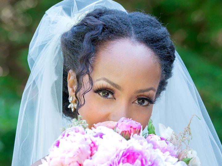 Tmx 1538004250 34bc3c2e19380793 1538004249 Cedfe42bfa282cde 1538004251112 38 38 Woodstock, GA wedding photography