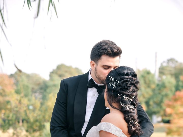 Tmx Dsc 4096 51 954978 Woodstock, GA wedding photography