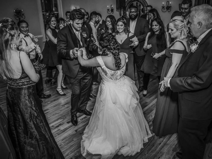 Tmx Dsc 4958 51 954978 Woodstock, GA wedding photography