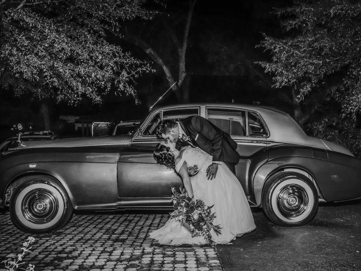 Tmx Dsc 5290 34 51 954978 Woodstock, GA wedding photography