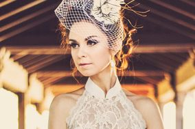 Lumière Couture Bridal