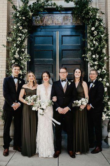 950123dc984b286e jessie chris wedding 0574