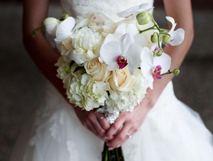 alexander manatt wedding 2011 meredith melody 6113