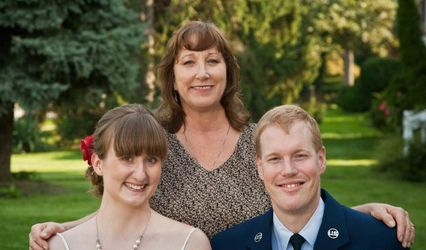 True+Love Weddings by Rev. Linda McWhorter 1