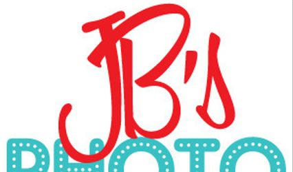 JB's Photo Booth 1
