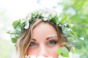 Sarah Larae Photography
