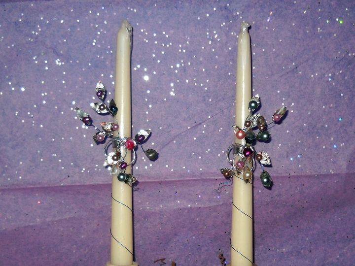 Tmx 1363747215696 Wirewrap Gouldsboro wedding florist