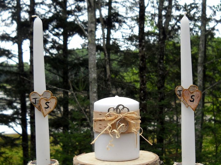 Tmx 1363747300797 Forpicasa Gouldsboro wedding florist