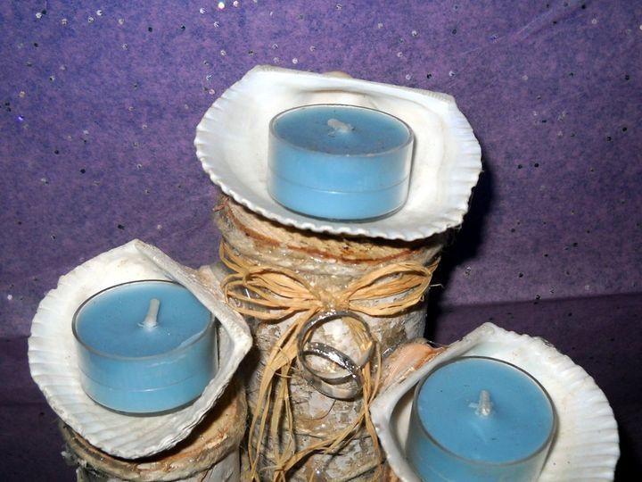 Tmx 1363747541494 Somethingblue5 Gouldsboro wedding florist