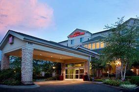 Hilton Garden Inn - Kennesaw