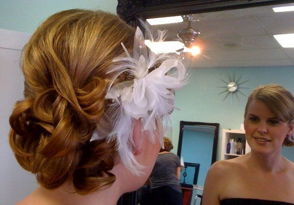 Tmx 1294438121597 Bride Broomall wedding beauty