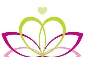 Heart Filled Creations LLC