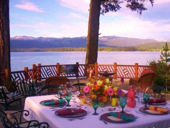 Tmx 1414434290547 Table5 McCall, ID wedding catering