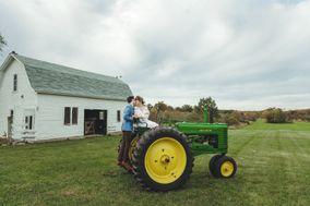 Applewood farms