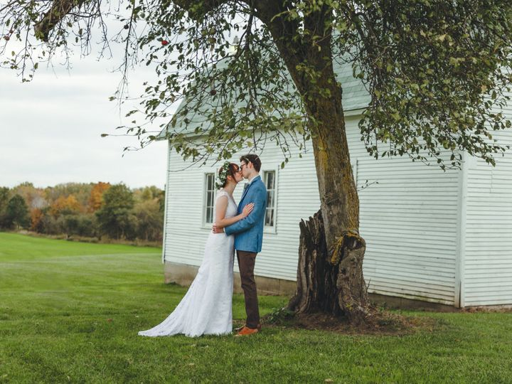 Tmx  Mg 0144 51 1017978 158982421743793 Ionia wedding venue