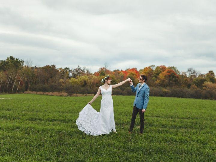 Tmx  Mg 0641 51 1017978 158982421744905 Ionia wedding venue