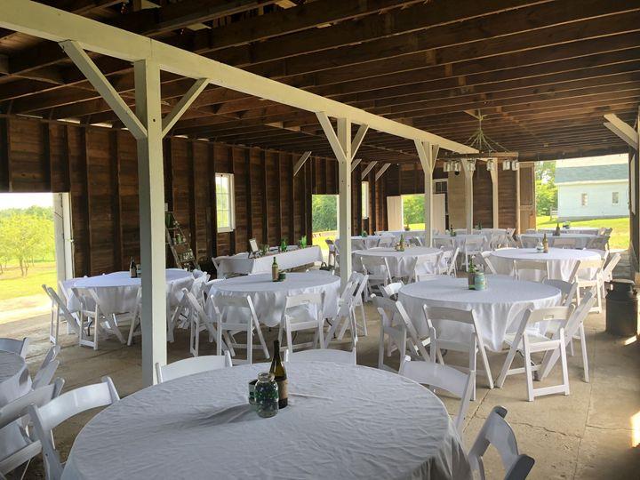 Tmx 1539086608 9d8593ff5eab9431 FA94DB11 4A7C 4895 A1EA C2F85F621D72 Ionia wedding venue