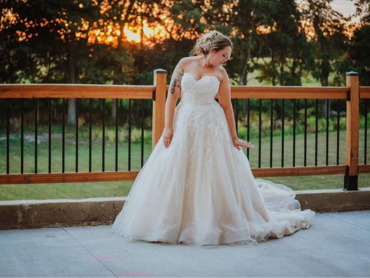 Tmx Bride On Patio 51 1017978 159829180641298 Ionia wedding venue