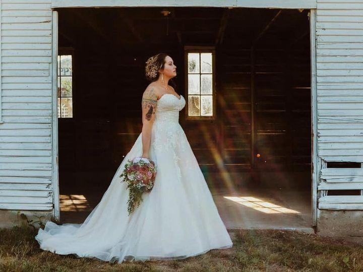 Tmx Bride 51 1017978 159829180613625 Ionia wedding venue