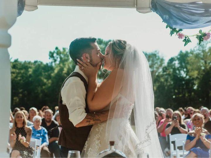Tmx Ceremony 51 1017978 159829180728761 Ionia wedding venue