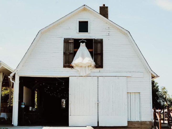 Tmx Dress 51 1017978 159829180737066 Ionia wedding venue