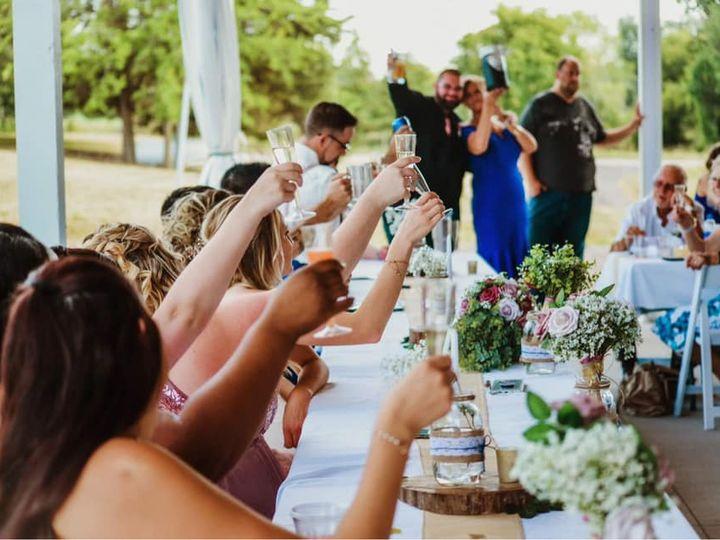 Tmx Headtable 51 1017978 159829180757197 Ionia wedding venue