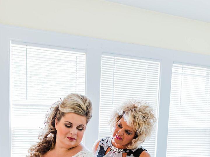 Tmx Kara 51 1017978 159465752940712 Ionia wedding venue
