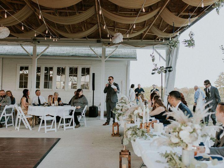 Tmx Kmp2020 307 51 1017978 161046440785259 Ionia, MI wedding venue