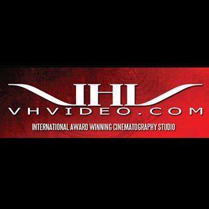 VHVIDEO.COM