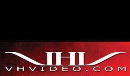 VHVIDEO.COM 1