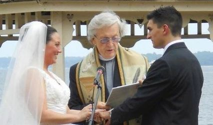 Ceremonies Without Boundaries