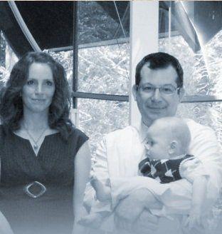 Tmx 1342813369932 201207201538002 Shelton, New York wedding officiant